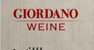 Giordano Weine