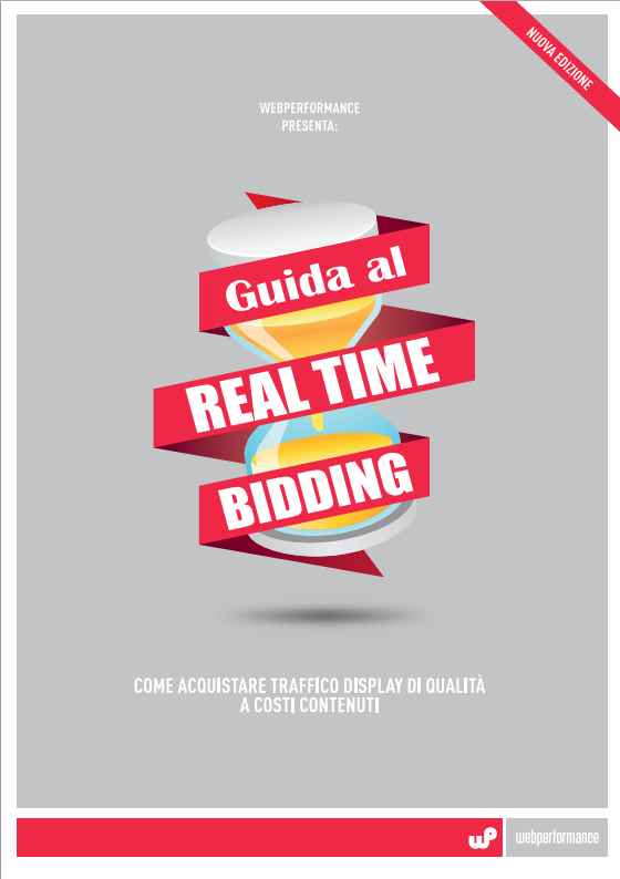 Guida Real Time Bidding