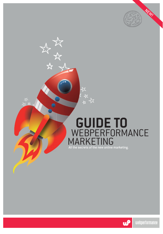 Webperformance Marketing Guide